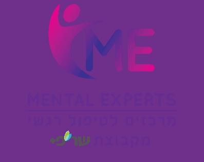 לוגו ME