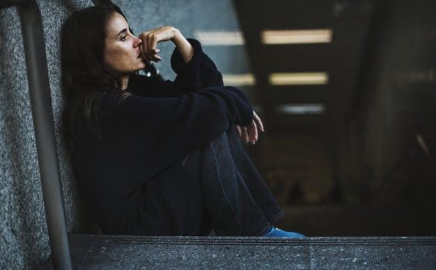 פוסט טראומה, דרכי טיפול והתמודדות