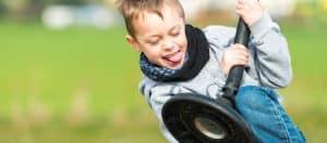 טיפים מעשיים להעסקת ילדים עם הפרעות קשב וריכוז במהלך חודשי החורף