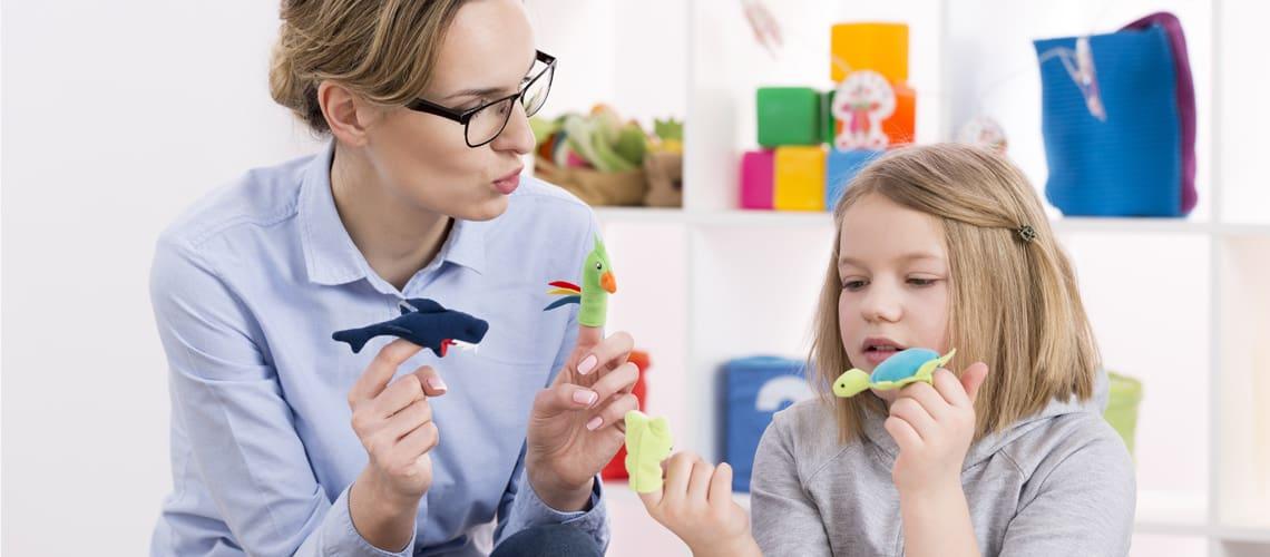 טיפול-פסיכולוגי-ילדים