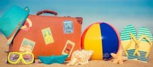 מתכוננים לחופש הגדול – 6 דרכים פשוטות