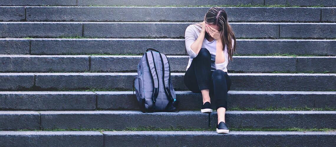 סירוב ללכת לבית ספר – מה עושים כשהילד לא רוצה ללכת לבית הספר?