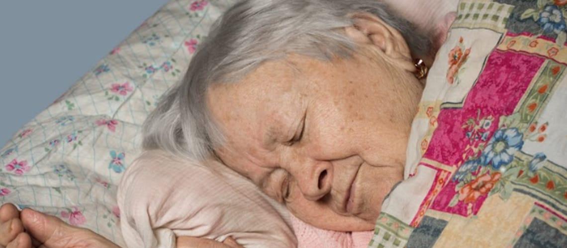 טיפול במחלה כרונית - טיפול בחולה ובני משפחתו
