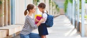 6 הטיפים לחזרה לבית הספר – חובה לכל הורה!