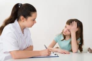 הפרעות-קשב-וריכוז-–-מניעת-אבחון-שגוי