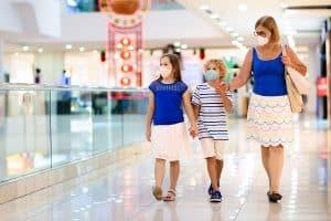 הורים יקרים – כיצד תעזרו לילדכם לחזור לשגרה