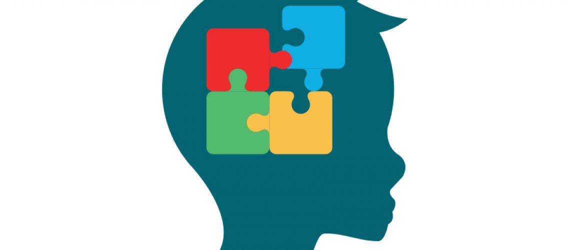 אבחון-אוטיזם-באופן-פרטי