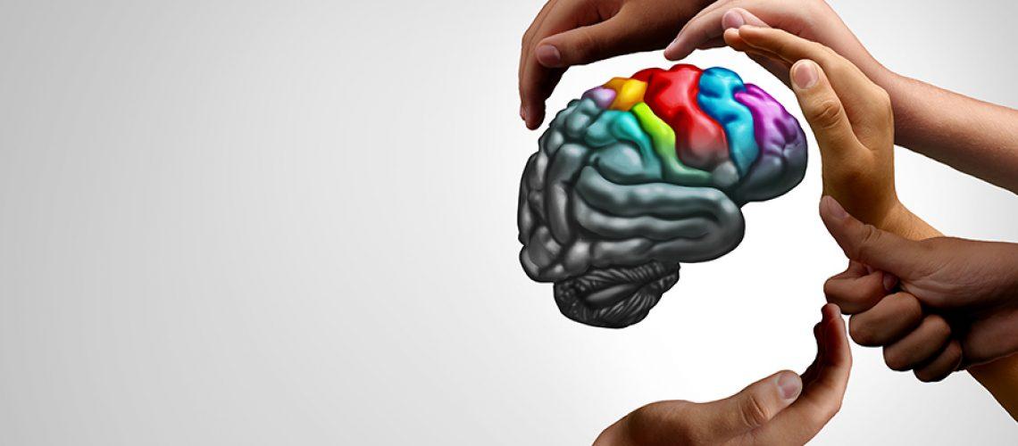 אבחון-אוטיזם-בתפקוד-גבוה