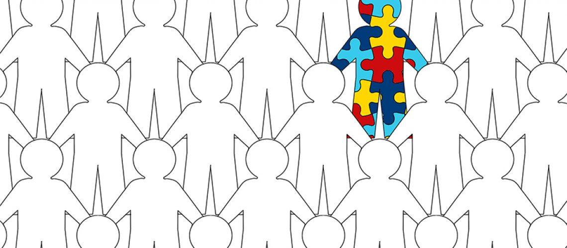אבחון-אוטיזם-למבוגרים