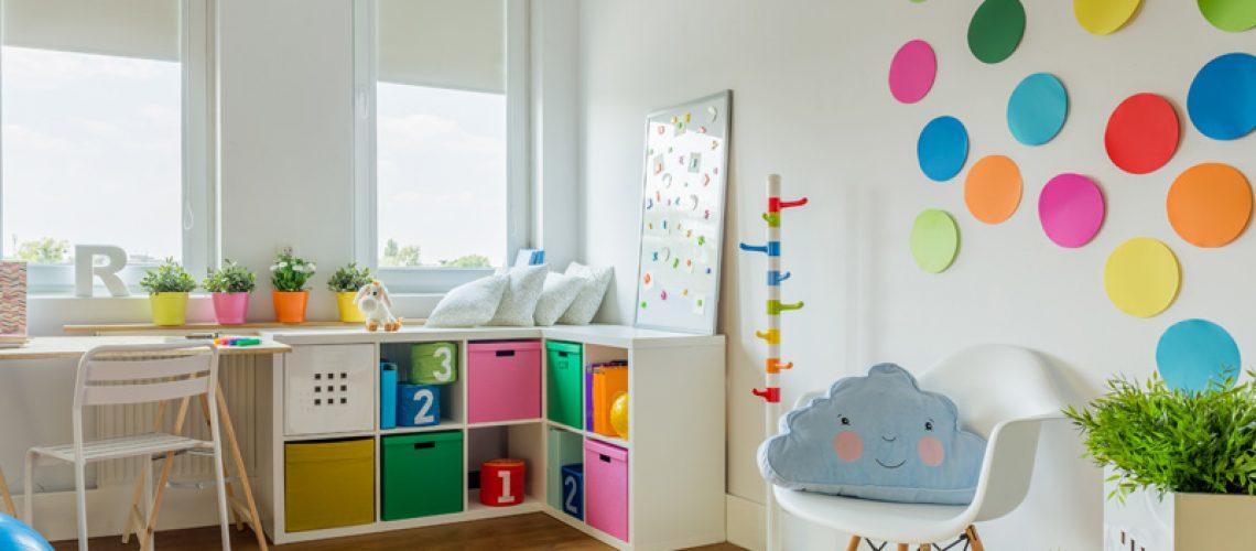 איך-לסדר-את-החדר-לילדים-עם-ADHD