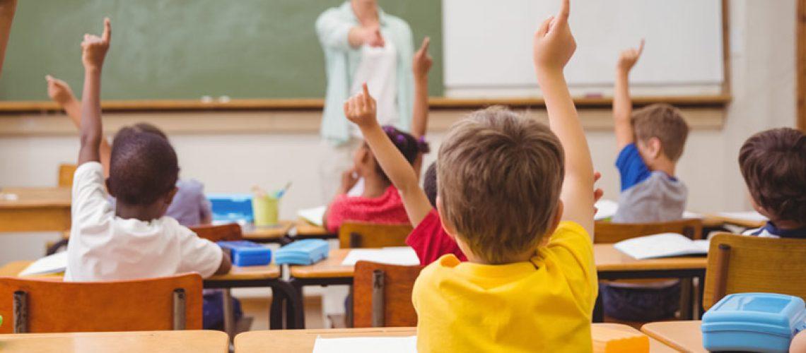 מערכת היחסים בין הורים למורים – כל שיש לדעת!